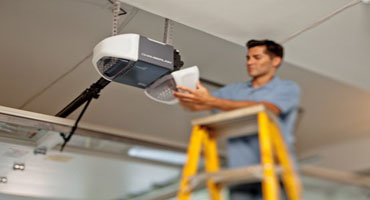 Hme Garage Door Repair Overhead Garage Door Repair