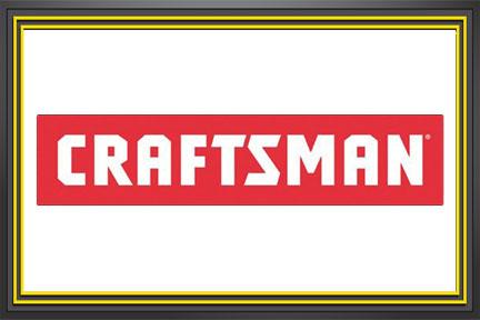 Craftsman Garage Door Opener Review Hme Garage Door Repair